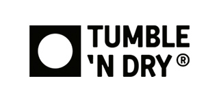E-commerce projectmanager – Tumble 'n Dry