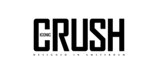 iconic crush denim