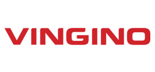 Stagiair marketing – Vingino