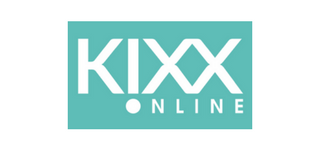 Office manager – Kixx International
