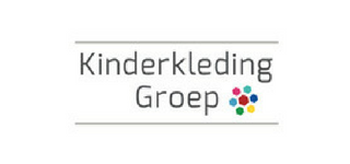 Winkelmanager (fulltime) – The Kids Republic