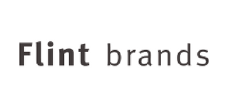 Sales/account manager kids fashion NL – Flint Brands