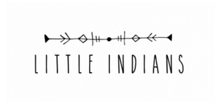 E commerce stagiair(e) – Little Indians