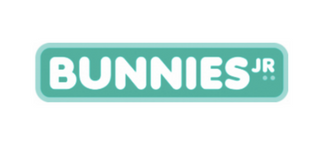 Senior Accountmanager – BunniesJR