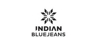 Designer – Indian Blue Jeans