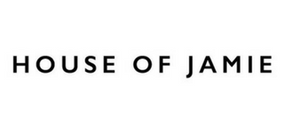 Backoffice Manager – House Of Jamie