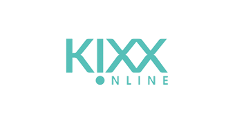Online Marketeer (min. 32 uur) – Kixx international b.v.