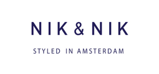 Allround Kids Designer – Nik&Nik