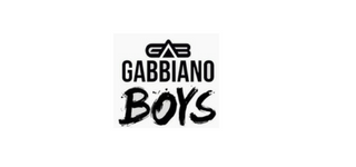 Accountmanager Nederland – Gabbiano Boys