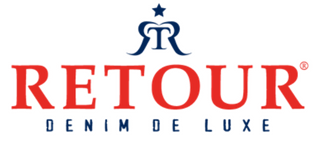 Allround Marketeer – Retour Denim De Luxe