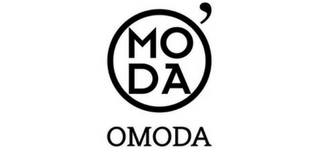 HR Manager – Omoda