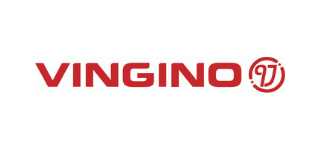 Social Media Marketeer (m/v) 38 Uur – Vingino