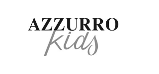 E-commerce Coordinator FT – Azzurro Kids Amsterdam