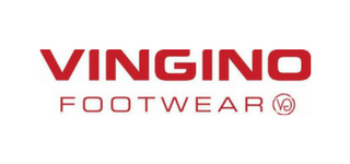 Vingino KIDS Footwear - kindermodenieuws