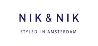 NIK&NIK en Nikkie