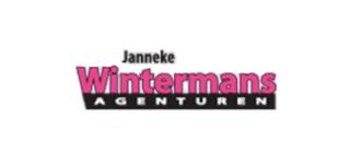 Janneke Wintermans agenturen
