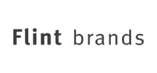 flint brands vacature