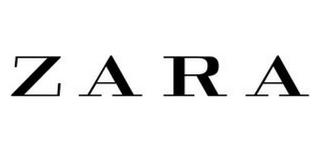 Zara mode