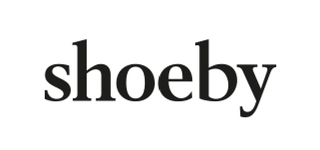 Shoeby Kleding