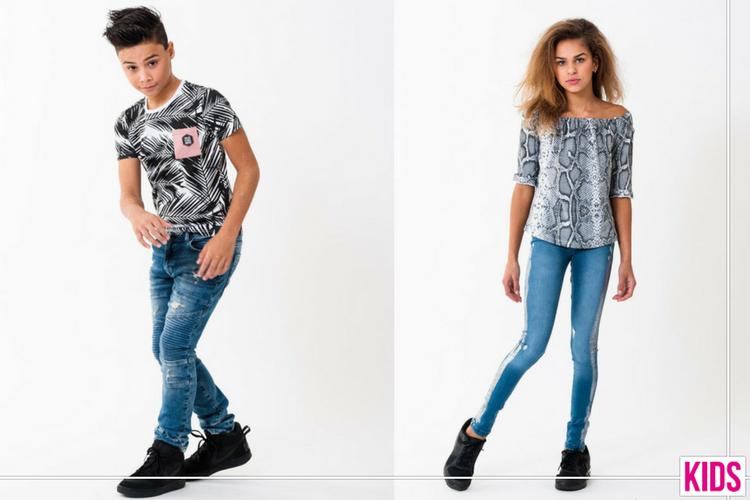 KIDS Fashion Mag