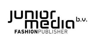 Junior Media