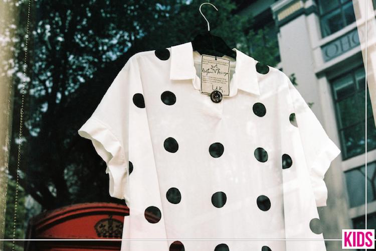 Omzet Modebranche