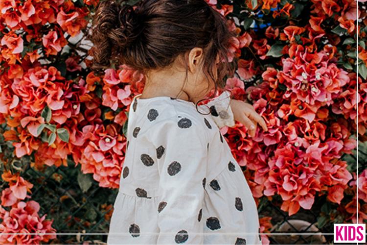 Nieuw: Kindermodebeurs Pure Kid