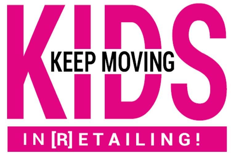 KIDS Retailing