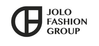 Jolo Fashion Group