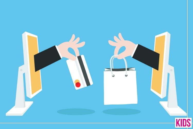 Direct-to-consumer: Kans Of Bedreiging?