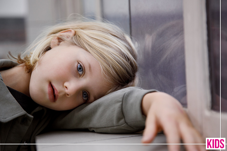 Kindermodemerk Gray Label Opent Tweede Winkel In Amsterdam