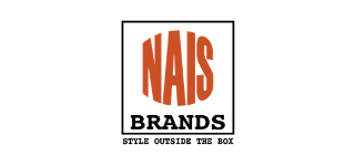 Sales Representative – Nais Brands