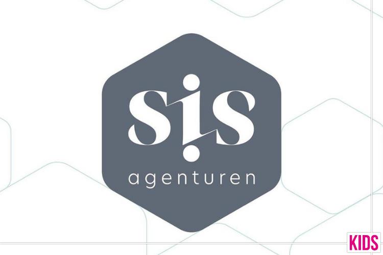 New In Town: SIS Agenturen