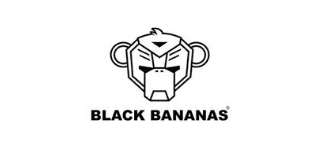 Creative Marketing Manager 38 Uur (m/v) – Black Bananas